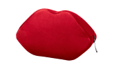 Liberator Kiss Wedge