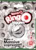 Ring O Biggies Cock Ring