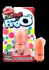 Fing O Finger Vibrator