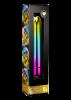 Prism Rainbow Bullet