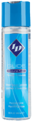 ID Glide Water-Based Lube- Bellesa Sex Toys - Sex Toy Store