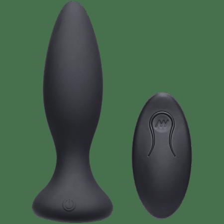 A-Play Vibe Beginner Plug