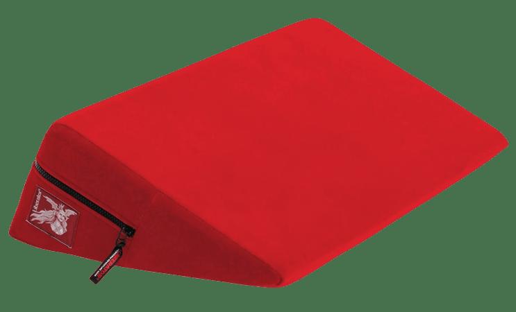 Liberator Wedge