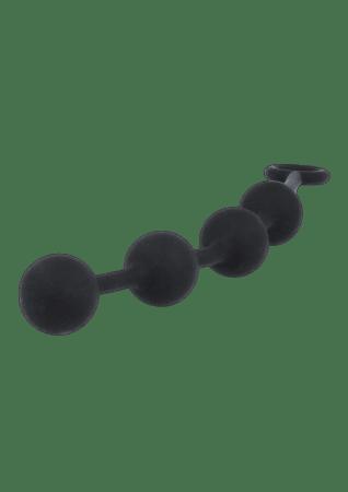 Excite Anal Beads - Medium