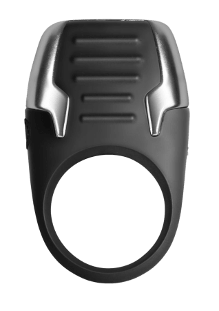 Men-X Xerus Cock Ring