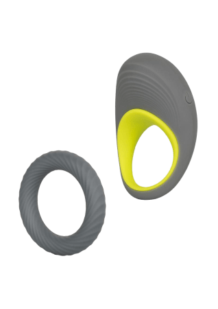 Link Up Edge Cock Ring