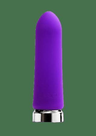 Bam Bullet Vibrator