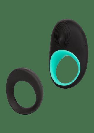 Link Up Pinnacle Cock Ring