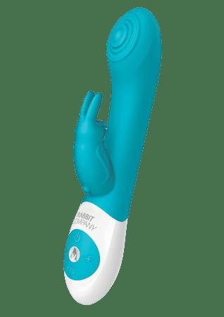 The Thumper Rabbit Vibrator