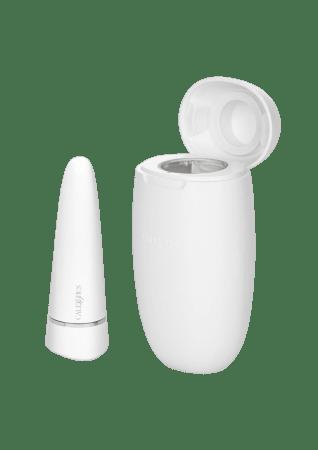 MyPod™ Rechargeable Bullet