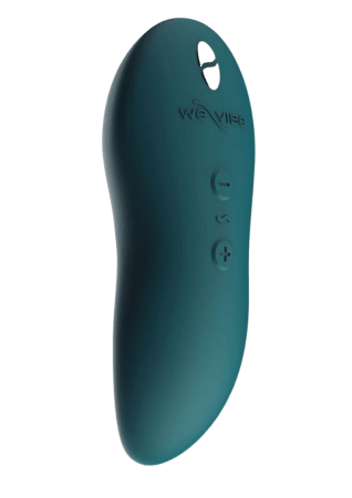 We-Vibe Touch X