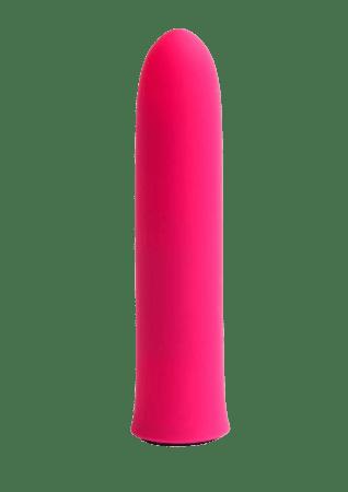 Nubii Bullet