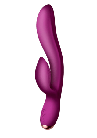 Regala Rabbit Vibrator