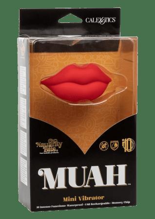 Muah Mini Vibe