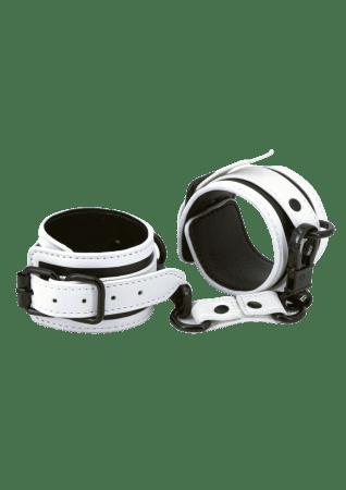 Glo Wrist Cuffs