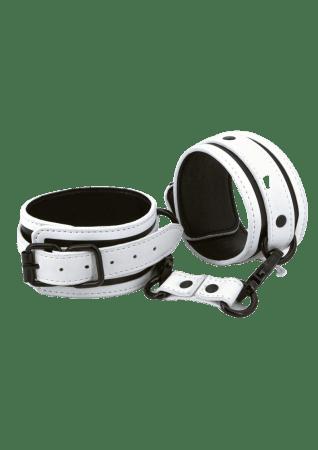 Glo Ankle Cuffs