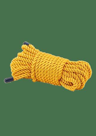 Bondage Couture Rope