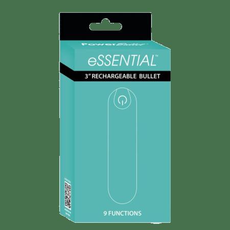 PowerBullet Essential Bullet