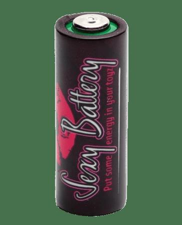 Xtra Endurance Alkaline N (LR1) Battery