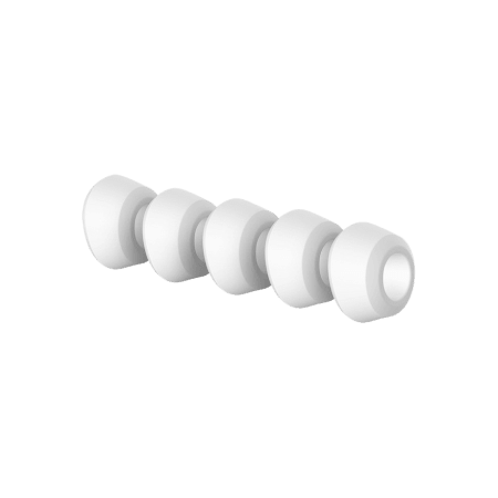Satisfyer 1 Climax Tips (5/pack)