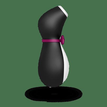 Satisfyer Pro Penguin Next Gen