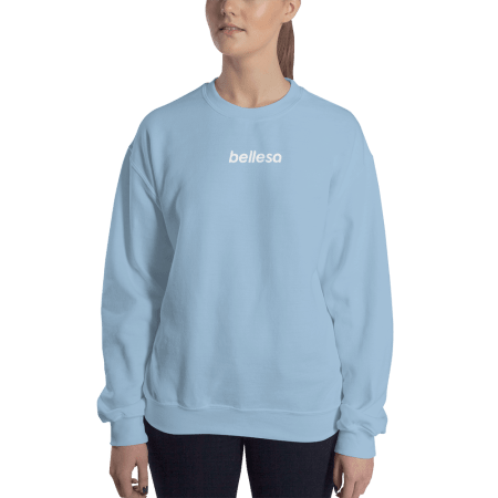 Bellesa Crewneck Sweater