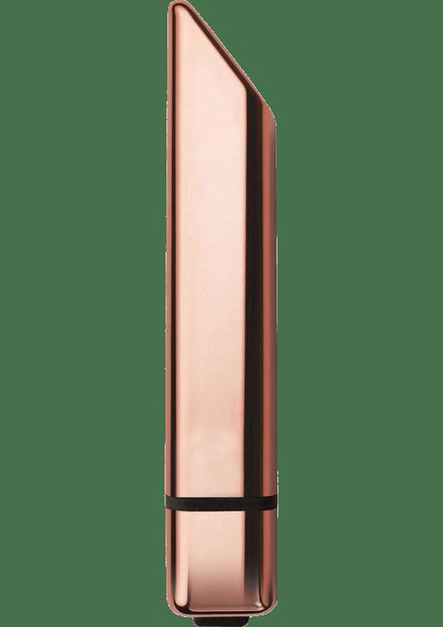 Bamboo Mini Vibe