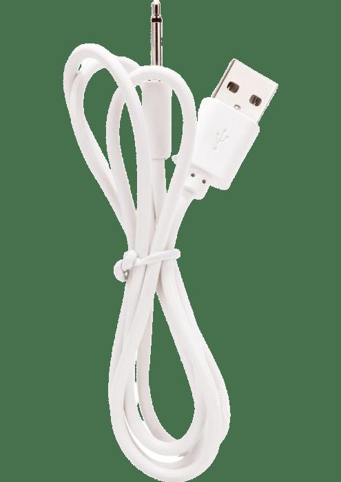 Bellesa USB Charging Cable