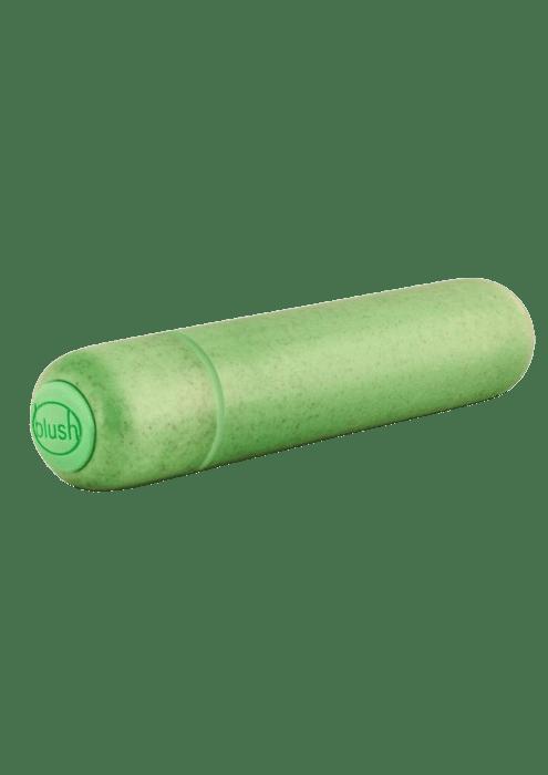 Gaia Eco Bullet
