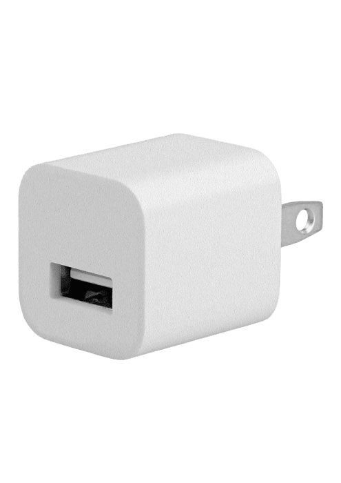 Bellesa USB Charging Plug