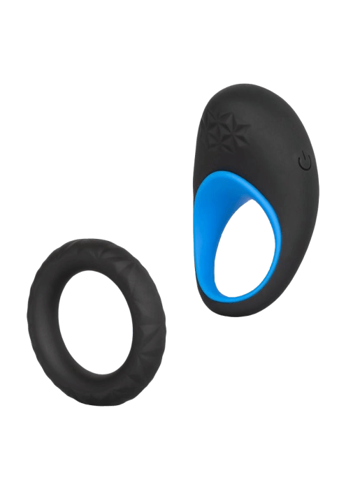 Link Up Max Cock Ring
