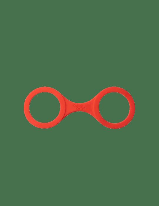 Quickie Cuffs - Medium