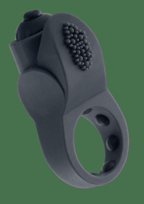 Primo Apex Vibrating Ring