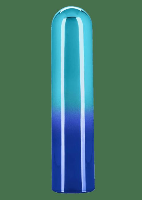 Glam Bullet Vibrator