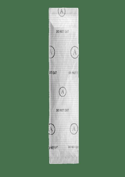 Arcwave Ion DryTech Pack (3pcs)