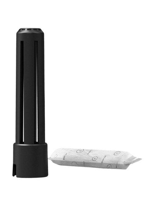 Arcwave Ion DryTech Stick & Pack
