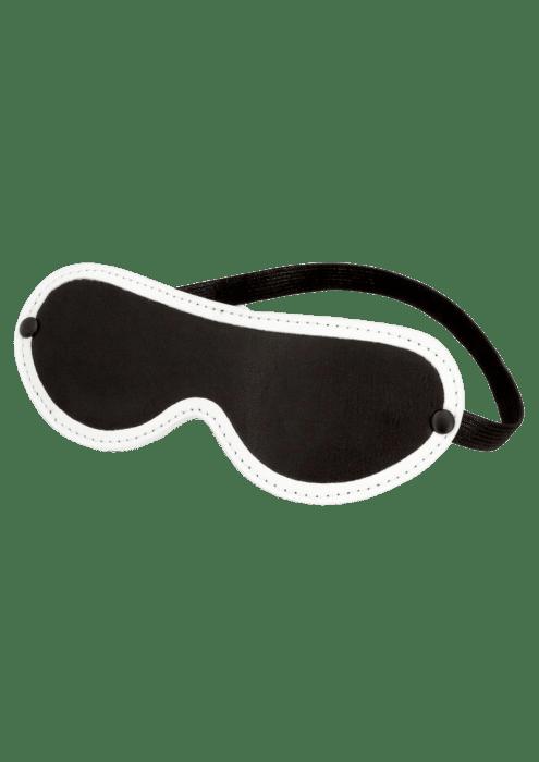 Glo Blindfold
