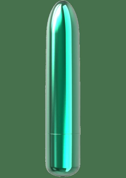 PowerBullet Bullet Point Vibrator