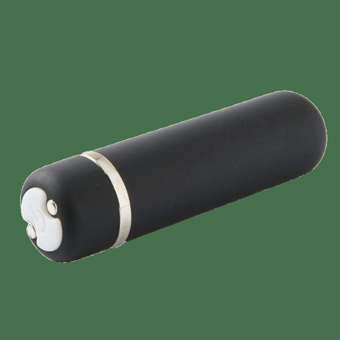 Joie Discreet Bullet Vibrator