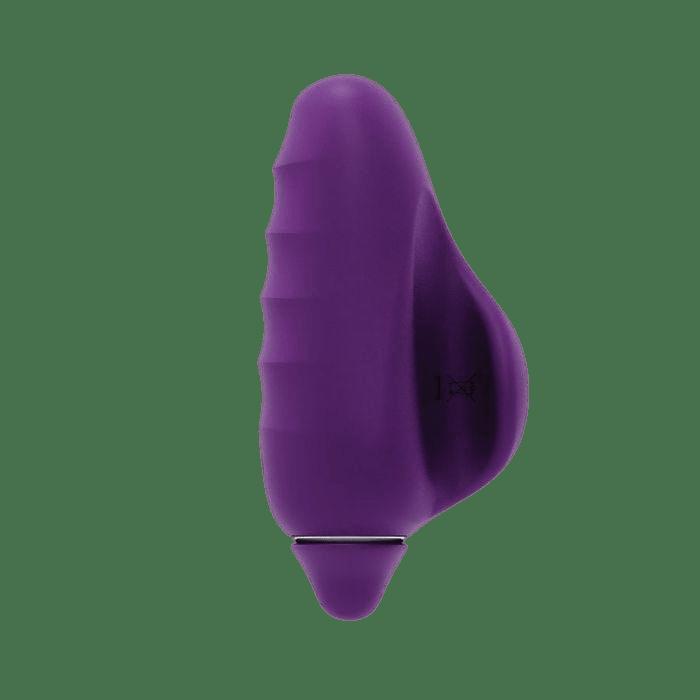 Vivi Finger Vibrator