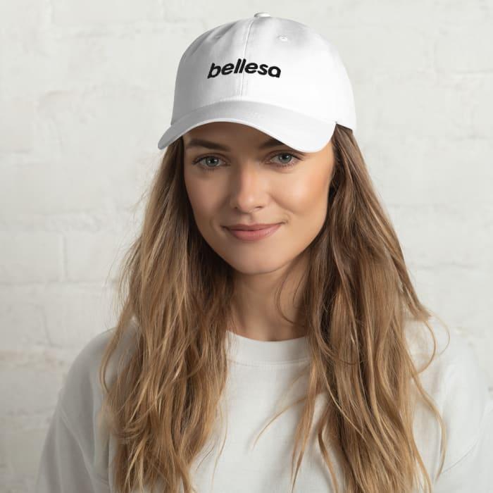 Bellesa hat