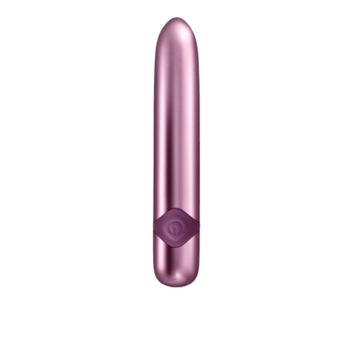 Havana Bullet