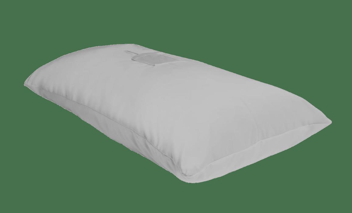 Liberator Humphrey Toy Pillow