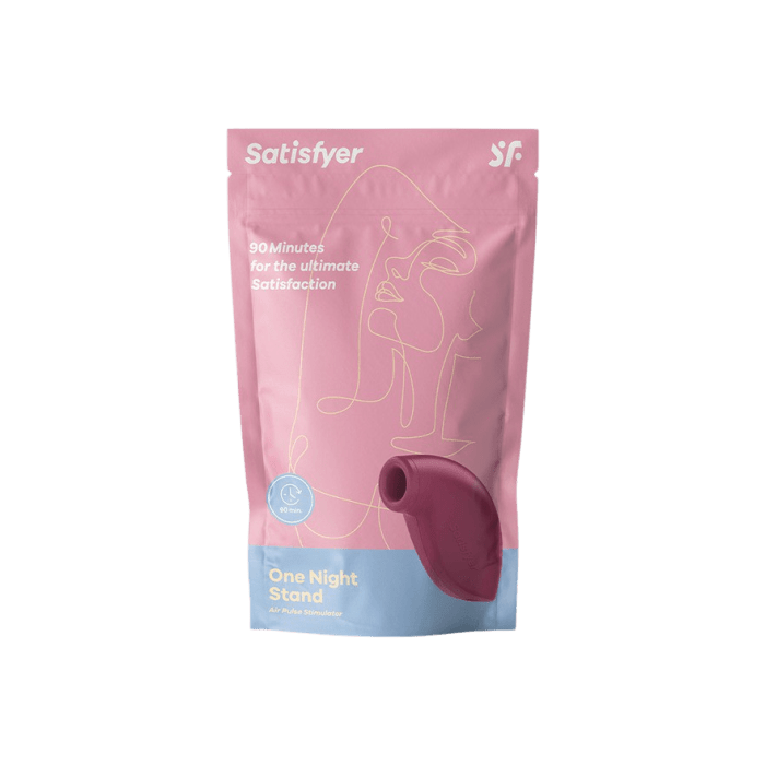 Satisfyer One Night Stand