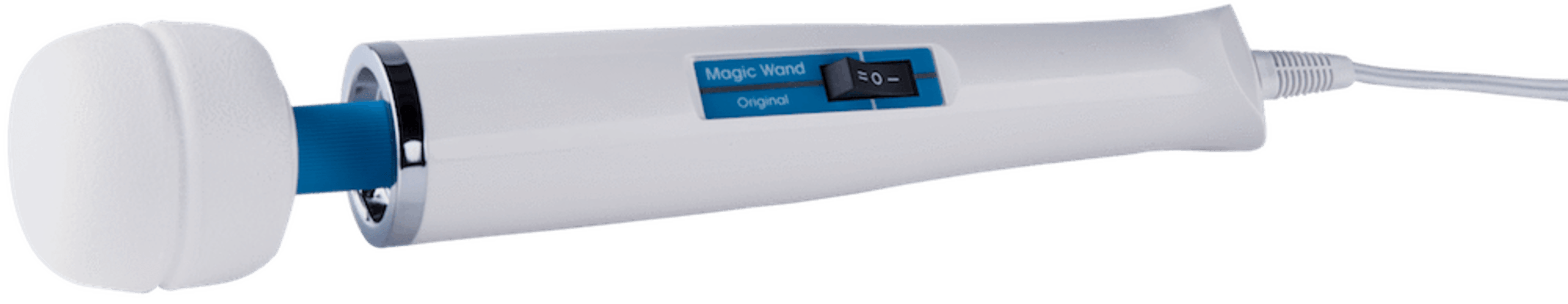 Original Magic Wand - Bellesa Sex Toys - Sex Toy Store