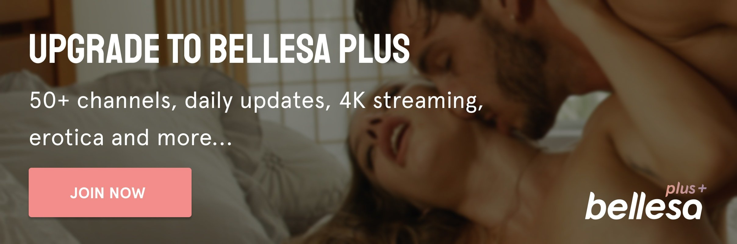 Bellesa Plus Search - Join Now
