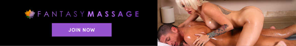 Fantasy Massage Video Page Bottom Mobile